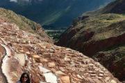 mines maras