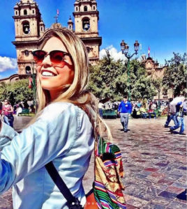 city cusco