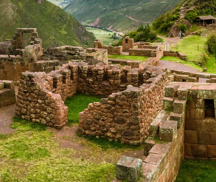 maras moray sacred valley