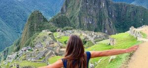 private tours in cusco and machu picchu