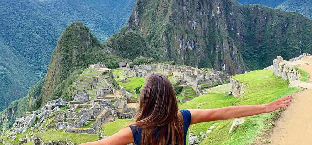 private tours in cusco and machu picchu