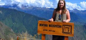 machu picchu mountain entrance