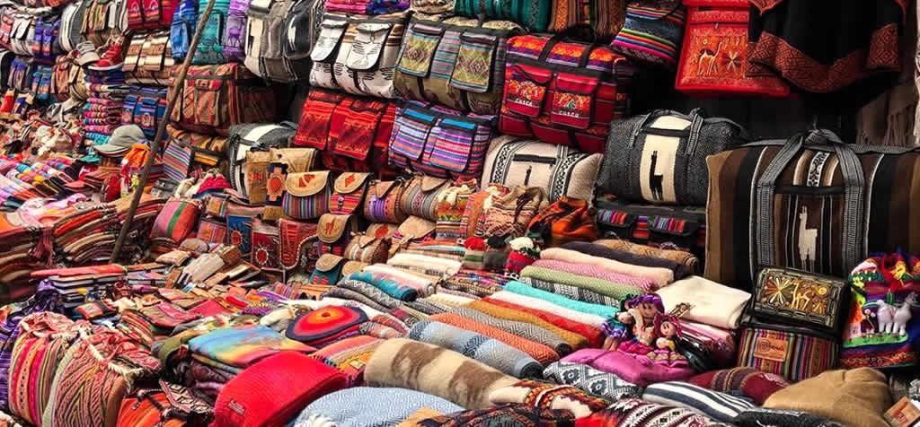 Cusco Machu Picchu 2021